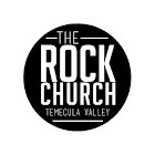 Rock Church of Temecula Valley icon