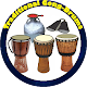 Traditional Gong Drum Download for PC Windows 10/8/7