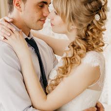Wedding photographer Valeriya Golovenko (purelove). Photo of 15.05.2017