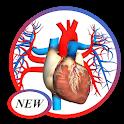 Human Anatomy 3D For Edication icon