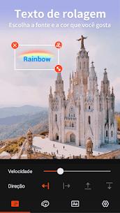 VideoShow Pro –  9.0.2rc Apk Mod (Unlocked) 5