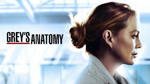 Grey's Anatomy thumbnail