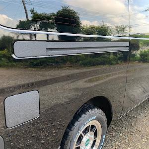 NV350キャラバン VW2E26のカスタム事例画像 乱狂60さんの2021年07月24日09:51の投稿