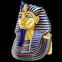 المصرية للاستيراد والتصدير icon