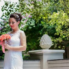 Fotógrafo de casamento Fabricio Fracaro (fabriciofracaro). Foto de 11.08.2017