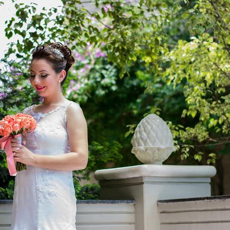 Wedding photographer Fabricio Fracaro (fabriciofracaro). Photo of 11.08.2017