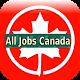 Jobs in Canada - Ontario, Toronto & All CA Jobs Download on Windows
