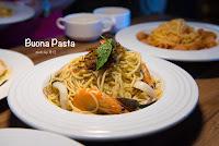 Buona Pasta義大利麵