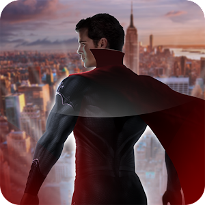 Superhero vs Doctor Magician for PC and MAC