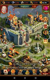 King's Empire Screenshot 21