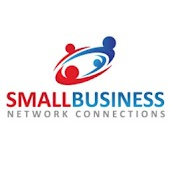 Small Business Network Connect