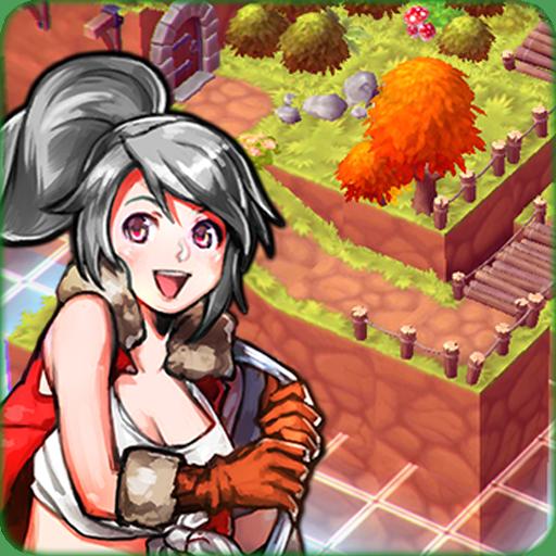Download Infinite Hero : Idle RPG