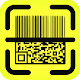 QR Barcode Scanner for PC-Windows 7,8,10 and Mac
