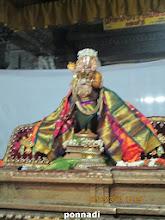 Photo: after thiruppAvai sARRumuRai