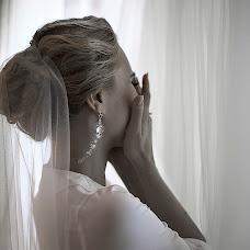 Wedding photographer Mayami Mernikova (Miami17). Photo of 08.09.2015