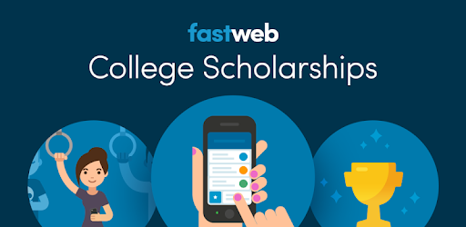 Fastweb College Scholarships - Apps on Google Play