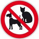 logo-animaux-interdits-chambres-dhotes-et-gite-en-charente-maritime