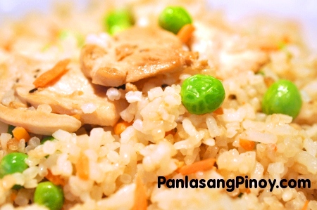 10 best rice cooker chicken fried rice recipes ccuart Images