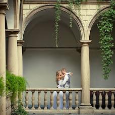 Wedding photographer Vasil Antonyuk (avkstudio). Photo of 20.08.2013