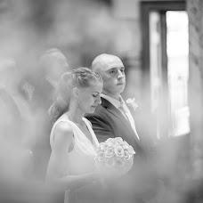 Wedding photographer Greg Zastawny (zastawny). Photo of 14.05.2014
