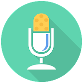 Talk- free Voice Assistant