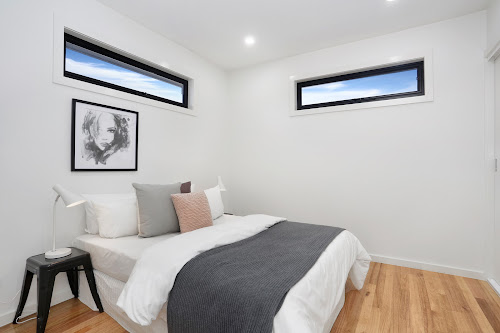 Photo of property at 6A Cypress Avenue, Burwood 3125