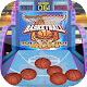 Arcade Machine - Street Basketball for PC-Windows 7,8,10 and Mac