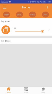 App PhytoLEDgrow APK for Windows Phone