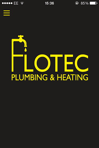 Flotec Plumbing & Heating Ltd|玩商業App免費|玩APPs