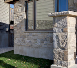 Photo: Estate Stone Kingston and Laurier Blend
