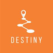 Destiny Perú