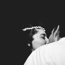 Wedding photographer Leonardo Recarte (recarte). Photo of 19.04.2016