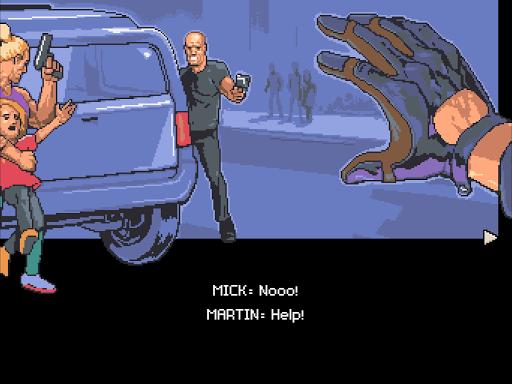 Super Arcade Racing screenshots 14