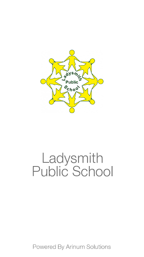 Ladysmith Public School
