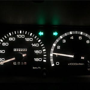 カローラレビン AE86 S62年 GT-Vのカスタム事例画像 かぼちゃままさんの2018年09月09日12:12の投稿