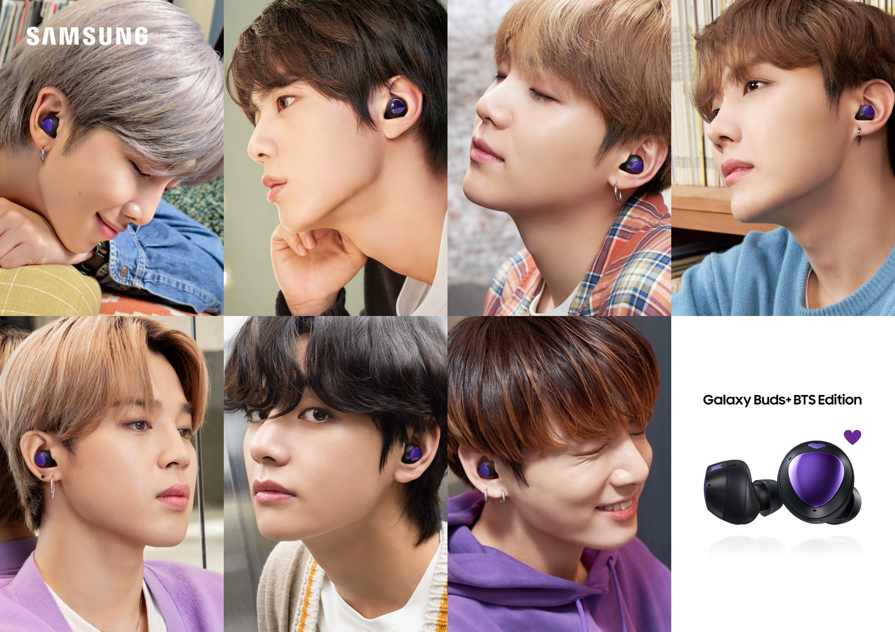 Galaxy-Buds-BTS-Edition-1