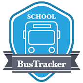 School Bus Tracker Demo