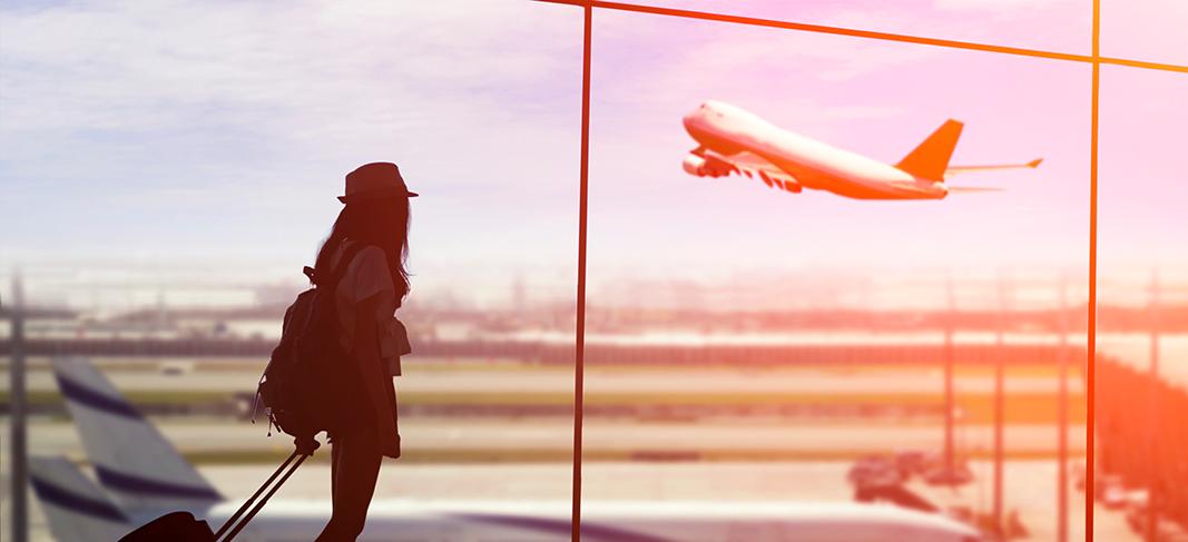 Image result for traveler