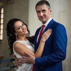 Wedding photographer Anna Voron (id201681809). Photo of 26.07.2017