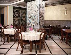 Ресторан Сулико
