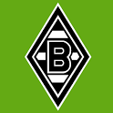 Borussia Mönchengladbach icon