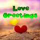 Love Greetings Download for PC Windows 10/8/7