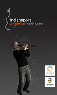 Indianapolis Chamber Orchestra - náhled