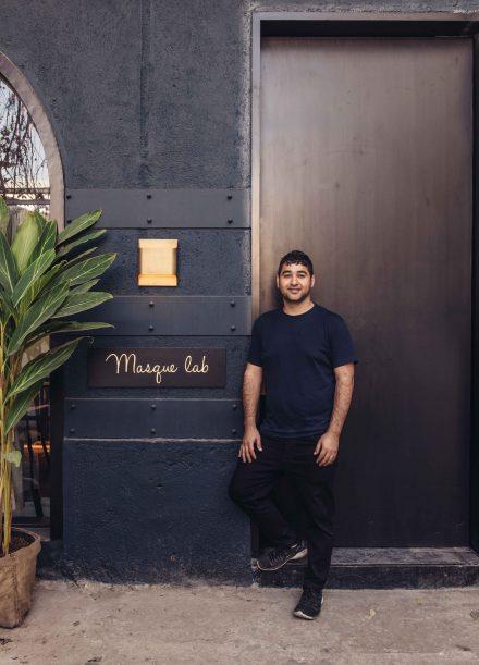 masque-lab-mumbai_4