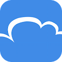 CloudMe icon