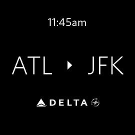 Fly Delta Screenshot 10