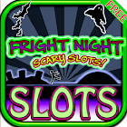 Scary Slot icon