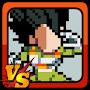 Warriors Arena - Anime Fighting Online!