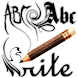 Tattoo Font Designer - Make tattoos - Calligraphy - Androidアプリ