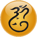 Bappa Morya icon
